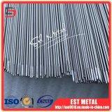 ASTM B863 Rang 2 de Draad van erti-2 Titanium voor Lassen