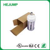 27W 150lm/W IP65 LED Mais-Licht geeignet für Straßenlaterne