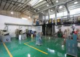 中国の高品質環境に優しい生物分解性の多彩なMasterbatch