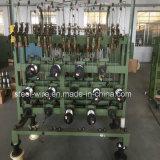 Saldatura Rod del nichel di rame placcato del collegare dell'argento del distributore della Cina