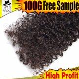 Продукты волос цвета красотки волос цвета тона 2