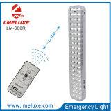 Illuminazione portatile di telecomando di Lmeluxe 60 LED