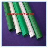 HDPE PPR Plastikrohr für Heißwasser
