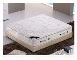 [رويربو] أثاث لازم - يجعل في الصين أثاث لازم - غرفة نوم أثاث لازم - أثاث لازم بيتيّة - أثاث لازم ليّنة - أثاث لازم - [سفا بد] [فرنش] - سرير - نابض سرير فراش