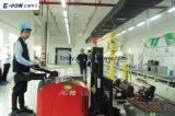 24V 20ah Leistungs-Lithium-Ionenbatterie-Satz für Agv-Batterie