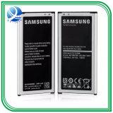 Batterie de téléphone mobile pour Samsung Note4 N9100/N9106/N910V Batterie Li-ion