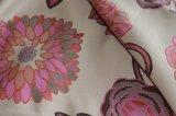 Ткань софы жаккарда от поставщика Китая