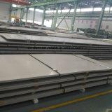 430 de tôle en acier inoxydable poli dans Shanxi Disiman