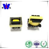 heiße elektronische Energie Transforme des Verkaufs-5mh aktueller Transformator