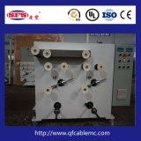Cable de tensión automática Máquina de Taping