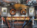 Inyección de preformas de PET de plástico de la máquina de moldeo por soplado de PET (-09A)