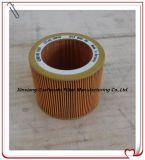1613900100 Atlas Copco Filtro de aire del compresor de aire GA5/7/11c