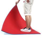 熱い販売の防水柔らかく長いエヴァの体操の床