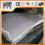 Tisco Material de alta calidad Hoja de acero inoxidable 304 Empuñadura de puerta