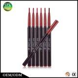 Ottenere a buoni 12PCS/Set il tocco morbido matita cosmetica impermeabile duratura del tubo del rossetto