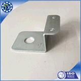 Goldlieferanten-Aluminiumprofil-Eckverbindung