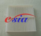 Luftfilter für den Auto-Typen CRV Honda