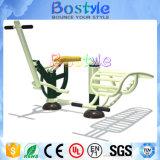 Fabricante de equipamiento al aire libre de la aptitud de la calidad comercial