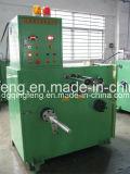 Máquina de extrusão de borracha de silicone / máquina de extrusão de borracha para fios e cabos