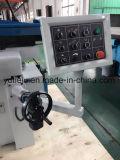 Rectifieuse extérieure hydraulique (MY1224)