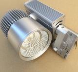 30W店のための高いCRI商業LEDトラック照明