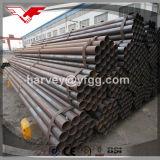 Lista di prezzi del tubo d'acciaio di programma 40 ERW