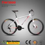 21скорости Yinxin Механические узлы и агрегаты дисковый тормоз алюминиевые Mountian велосипед 26er