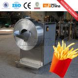 Beste Prijs voor Chips die de Apparatuur van de Machine/van de Productie van Frieten braden