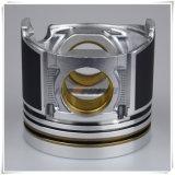 [هينو] [ج08] ديزل شاحنة محرك احتياطيّ قطعة الغيار مكبس بستون مع [أم]: [س130-0100], [س130ب-0390]