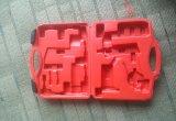 Asiento de plástico/Toy/botella que hace la máquina de moldeo por soplado hechas en China