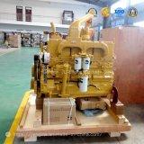Dieselmotor-Zus Nt855-C280s10 179kw der Shantui Planierraupen-SD23
