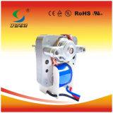 Yj48家庭電化製品の小さいヒーターのファンモーター