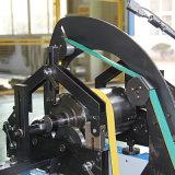 Jp подающего насоса динамическую балансировку машины (PHQ-50)