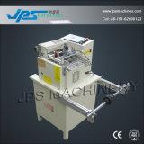 Jps-160d reflektierendes Band, Reflektor-Band, reflektierende Band-Scherblock-Maschine