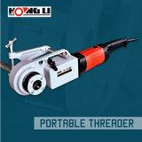 1/2inch 2inch zum beweglichen automatischen Rohr Threader 1350W (SQ30-2B)