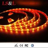 DC12/24 светодиодной подсветки RGB+желтая для декоративной накладки