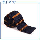 Der besten Hersteller Prefessional Männer verzieren gestrickte Krawatte