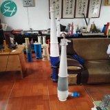 펄프 세탁기술자를 위한 알루미늄 산화물 세라믹 콘
