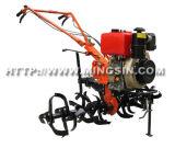 Landwirt (GT-9)
