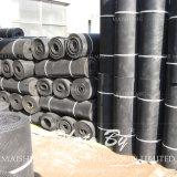 Штампованный HDPE пластиковые сетки для защиты трубопроводов