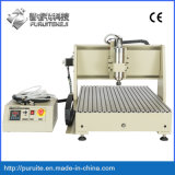 Kit del router di CNC della macchina per la lavorazione del legno