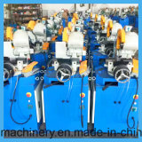 Mc-275D'un manuel de machine de découpe du tuyau