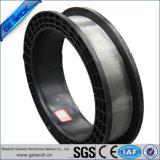 0,18 mm de alambre de molibdeno para máquina de EDM