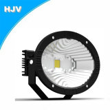 Flutlicht der LED-Gras-Lampen-20W 30W