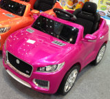 Passeio a pilhas de venda de 2017 o melhor miúdos no brinquedo do carro