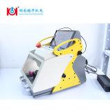 Professional Sec-E9 máquina de corte chave para a indústria automóvel e as teclas para uso doméstico