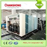 Luft-Kühlvorrichtung-verpackte Dachspitze-Klimaanlage