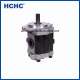 Hot la vente de pompe hydraulique à engrenages Cbhcg avec faible bruit