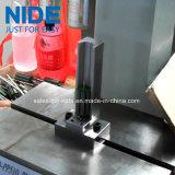 De hand Machine van de Montage van de Commutator van de Rotor van het Anker Dringende