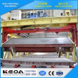 3-300000100000m m3 песок AAC производственной линии|AAC и панелей|AAC конкретные режущей машины